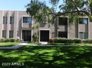 5885 E Thomas Road, Scottsdale, AZ 85251