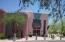 16800 E EL LAGO Boulevard, 1080, Fountain Hills, AZ 85268
