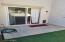 945 S HUISH Drive, Gilbert, AZ 85296