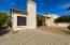 2611 N 62ND Street, Mesa, AZ 85215