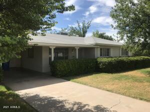 1415 E OREGON Avenue, Phoenix, AZ 85014