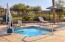746 E DORAL Avenue, 201, Gilbert, AZ 85297