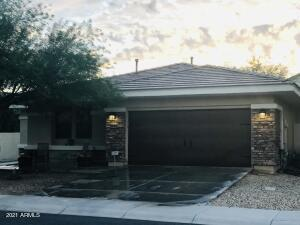 145 N 110TH Drive, Avondale, AZ 85323