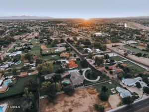 14416 N 67TH Avenue, 0, Peoria, AZ 85381