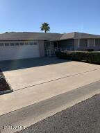9619 W GLEN OAKS Circle, Sun City, AZ 85351