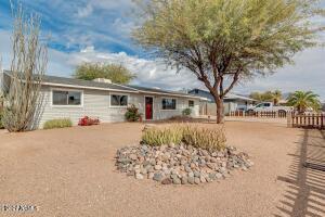 1150 E ESTEVAN Avenue, Apache Junction, AZ 85119