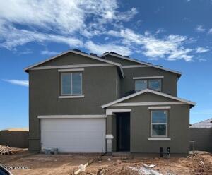 35893 W SAN CLEMENTE Avenue, Maricopa, AZ 85138
