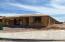 35991 W SAN CLEMENTE Avenue, Maricopa, AZ 85138