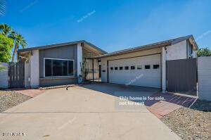 2505 N 87TH Way, Scottsdale, AZ 85257
