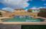 43688 W KNAUSS Drive, Maricopa, AZ 85138