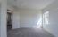 3802 E CHICKADEE Road, Gilbert, AZ 85297