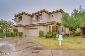 7262 E WOODSAGE Lane N, Scottsdale, AZ 85258