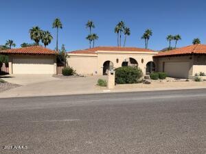 4712 E PALO VERDE Drive, Phoenix, AZ 85018