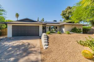 14832 N 50TH Place, Scottsdale, AZ 85254