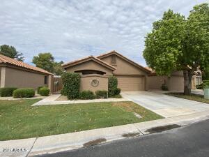 9432 W TARO Lane, Peoria, AZ 85382