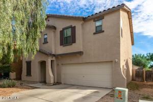 45709 W AMSTERDAM Road, Maricopa, AZ 85139