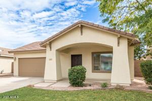 6375 S LEGEND Court, Gilbert, AZ 85298