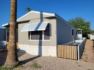 555 W WARNER Road, 148, Chandler, AZ 85225
