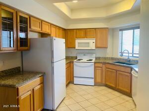 9151 W Greenway Road, 259, Peoria, AZ 85381