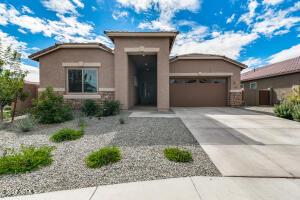 21541 E VIA DE ARBOLES, Queen Creek, AZ 85142
