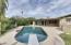 7144 N 15TH Place, Phoenix, AZ 85020