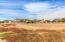 8619 S SUMMIT Drive, Casa Grande, AZ 85193