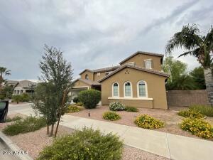 18502 E SUPERSTITION Drive, Queen Creek, AZ 85142