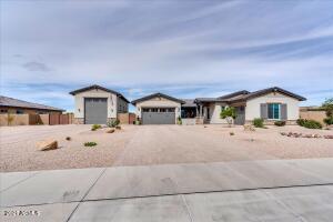 21044 E AQUARIUS Way, Queen Creek, AZ 85142