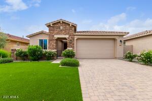 5214 N 188th Lane, Litchfield Park, AZ 85340