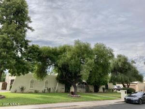 13402 N 58TH Place, Scottsdale, AZ 85254