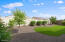 16842 W CORONADO Road, Goodyear, AZ 85395