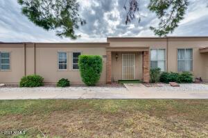 10035 W THUNDERBIRD Boulevard, Sun City, AZ 85351