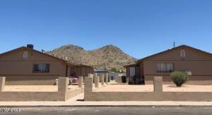 338 E VOGEL Avenue, Phoenix, AZ 85020