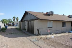 512 E LINDA Avenue, 4, Apache Junction, AZ 85119
