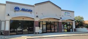 6731 E BROWN Road, Mesa, AZ 85205