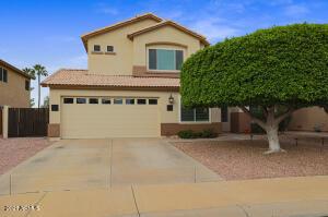 1140 E BRUCE Avenue, Gilbert, AZ 85234