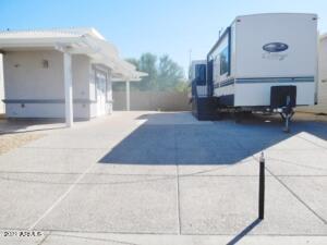 17200 W BELL Road W, 1038, Surprise, AZ 85374