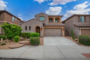 3617 E CAT BALUE Drive, Phoenix, AZ 85050