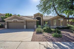 639 W MOUNTAIN VISTA Drive, Phoenix, AZ 85045