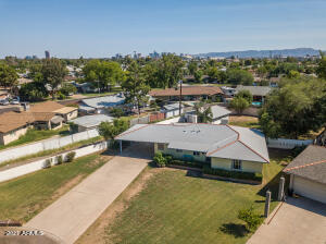 2137 W Thomas Road, Phoenix, AZ 85015
