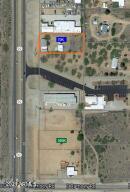 5501 S HIGHWAY 92, S, Sierra Vista, AZ 85650