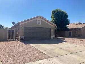 7029 W PECK Drive, Glendale, AZ 85303