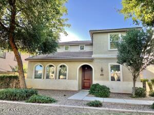 4079 E OAKLAND Street, Gilbert, AZ 85295