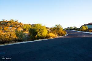 18582 W PORTER Drive, 94, Goodyear, AZ 85338