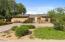 5838 E LARKSPUR Drive, Scottsdale, AZ 85254