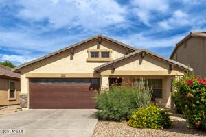 3214 W ALTA VISTA Road, Phoenix, AZ 85041