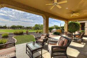27739 N MAKENA Place, Peoria, AZ 85383
