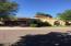 8768 E Mustang Trail, Scottsdale, AZ 85258