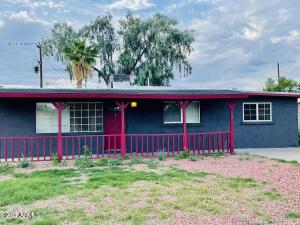 8027 E CORONADO Road, Scottsdale, AZ 85257