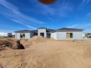 34588 N Mountain View Way, San Tan Valley, AZ 85140